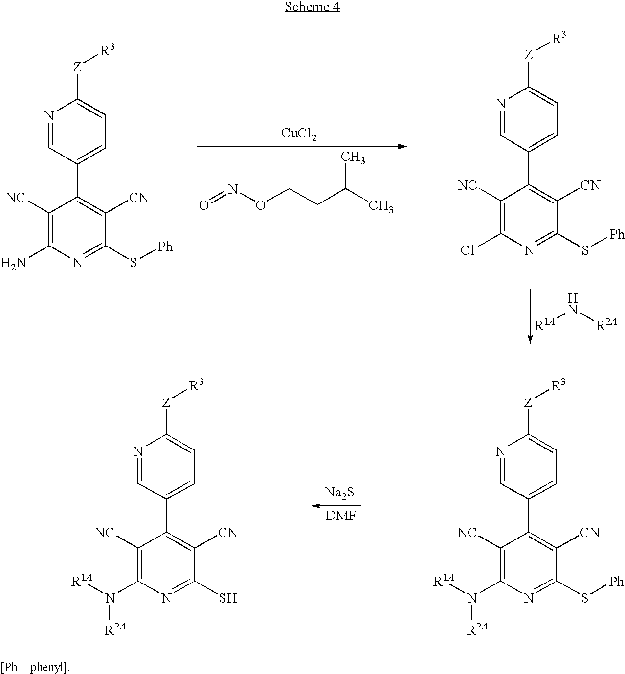 Figure US08653109-20140218-C00012