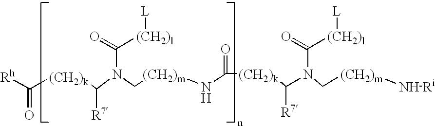 Figure US06395474-20020528-C00014