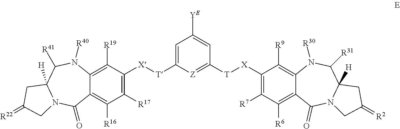 Figure US09821074-20171121-C00026
