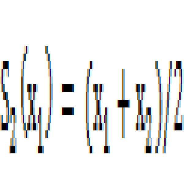 Figure 112012027115609-pat00002