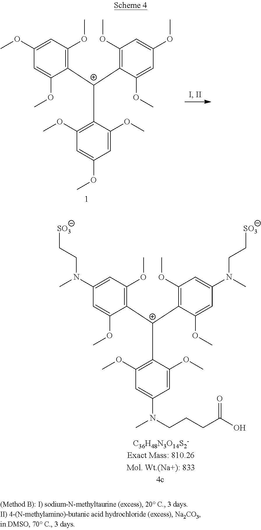 Figure US08318443-20121127-C00009