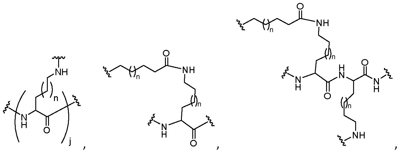 Figure imgf000165_0003
