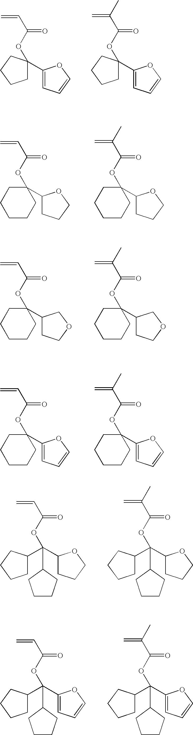Figure US08129086-20120306-C00058