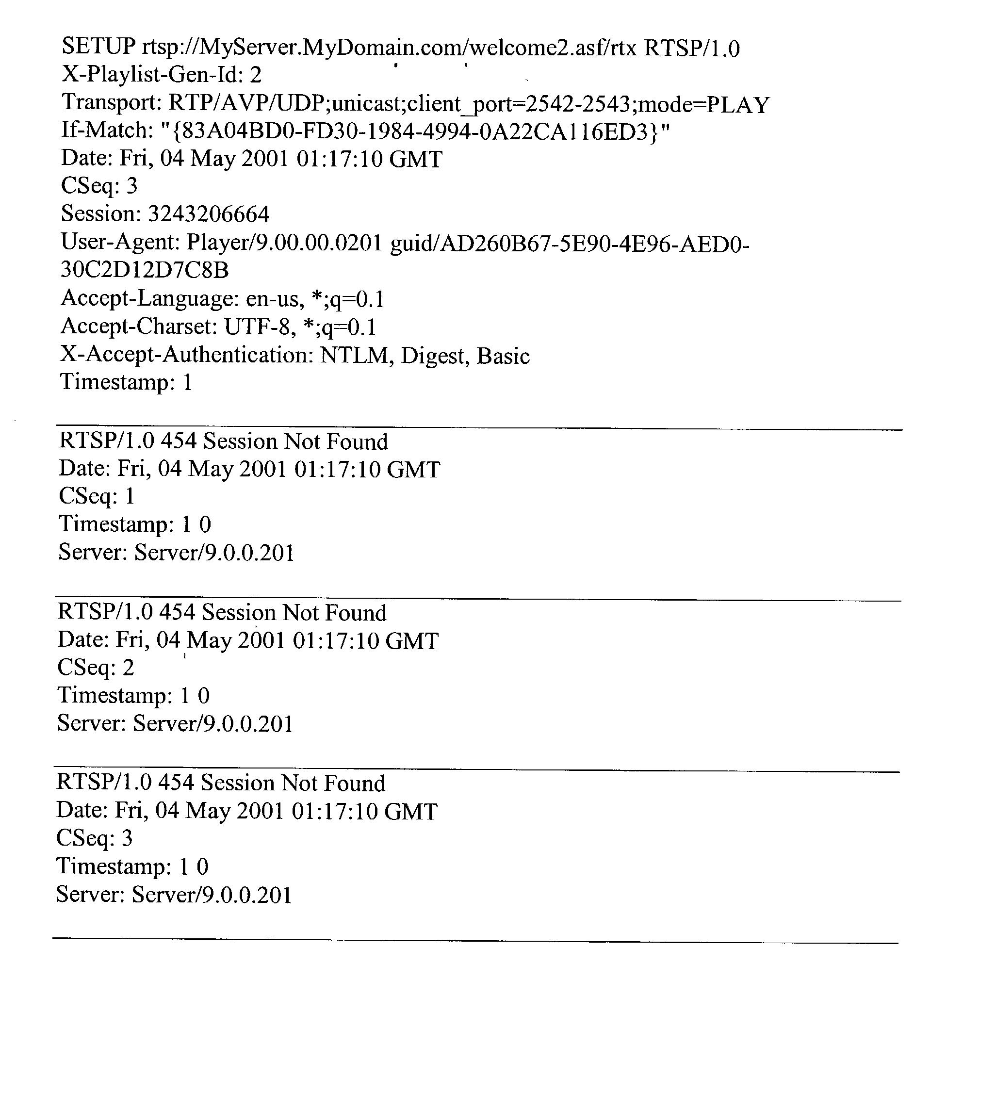 Figure US20030236905A1-20031225-P00010
