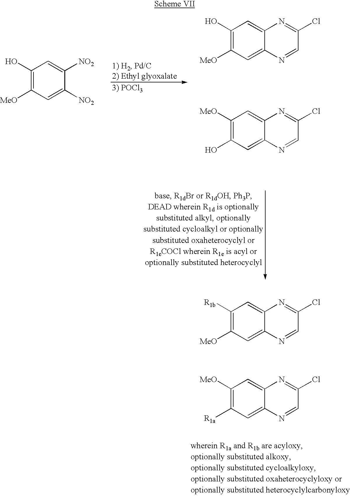 Figure US06524347-20030225-C00011