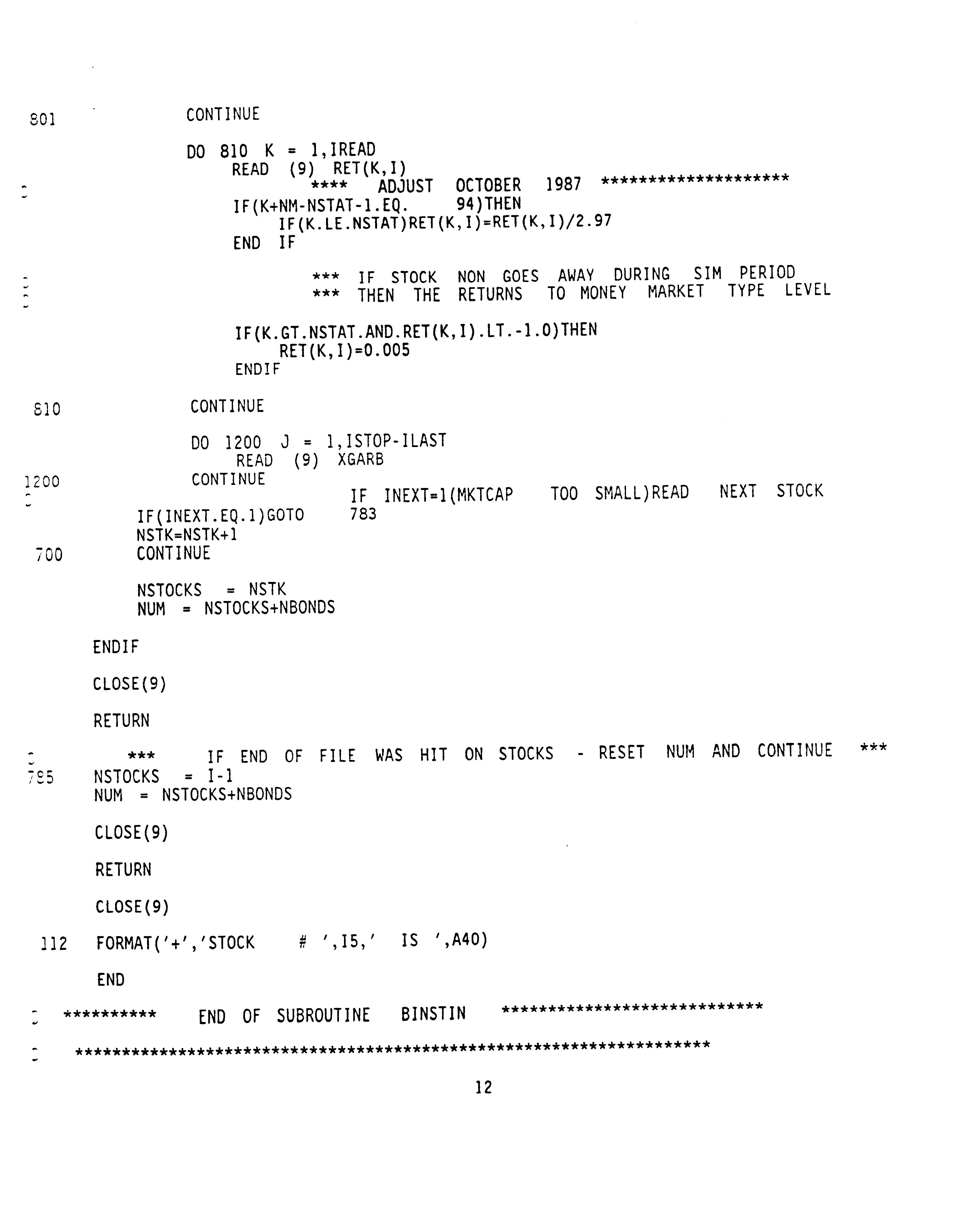 Figure US06336103-20020101-P00137