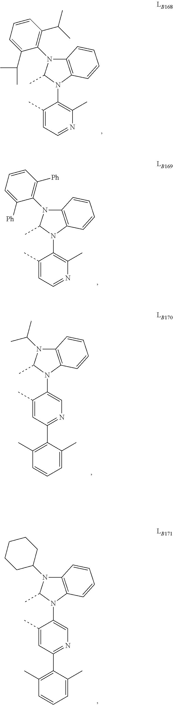 Figure US09905785-20180227-C00595