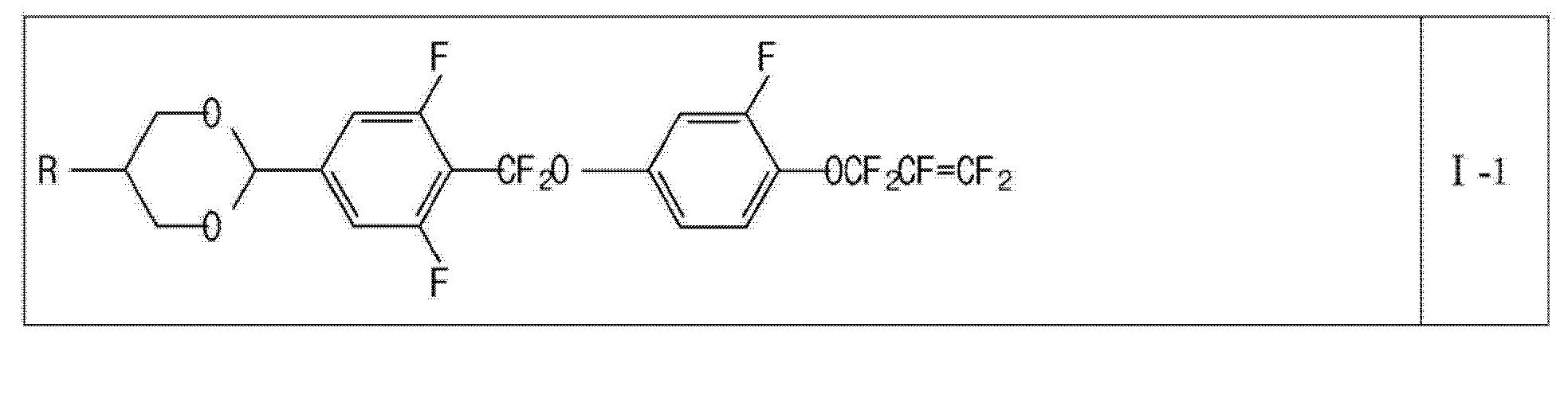 Figure CN103773386AC00031