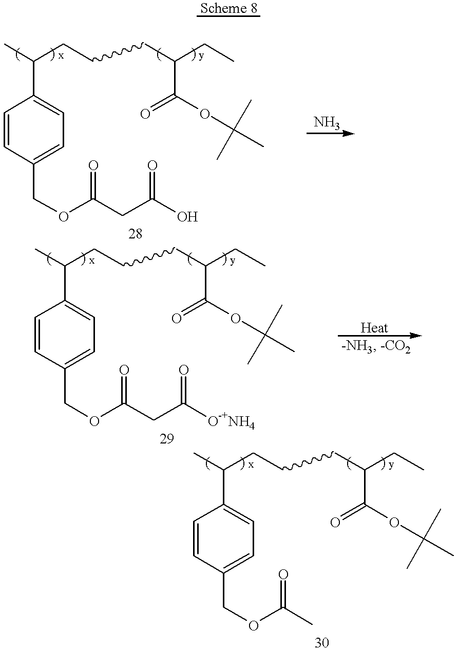 Figure US06399273-20020604-C00011