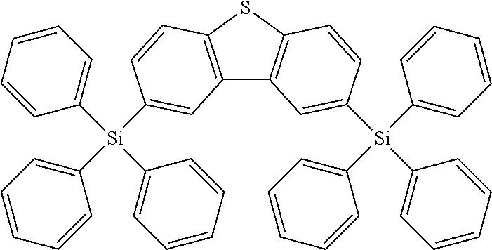 Figure US08969592-20150303-C00138