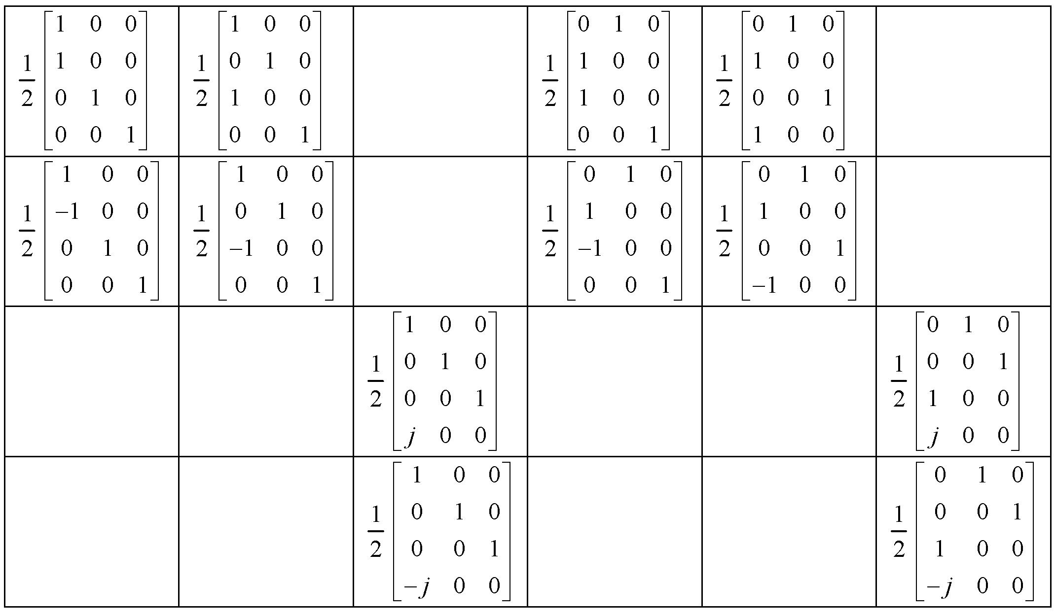 Figure 112010009825391-pat00800
