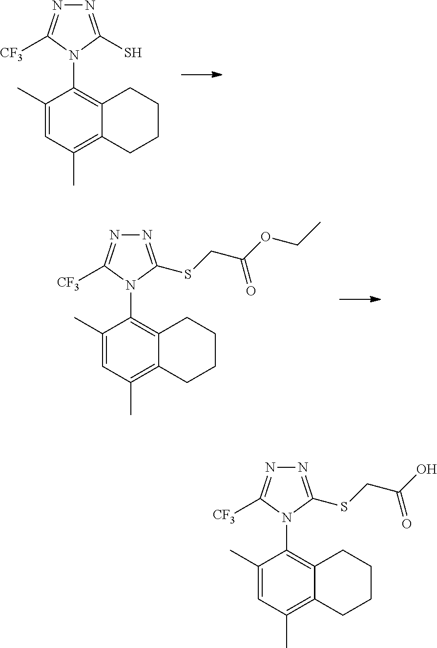 Figure US08283369-20121009-C00081