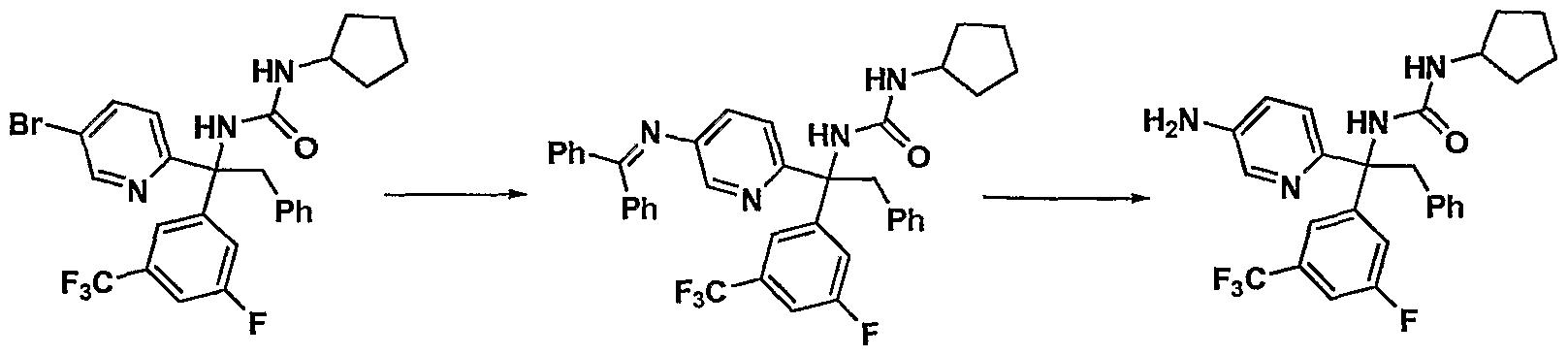 Figure imgf000405_0002