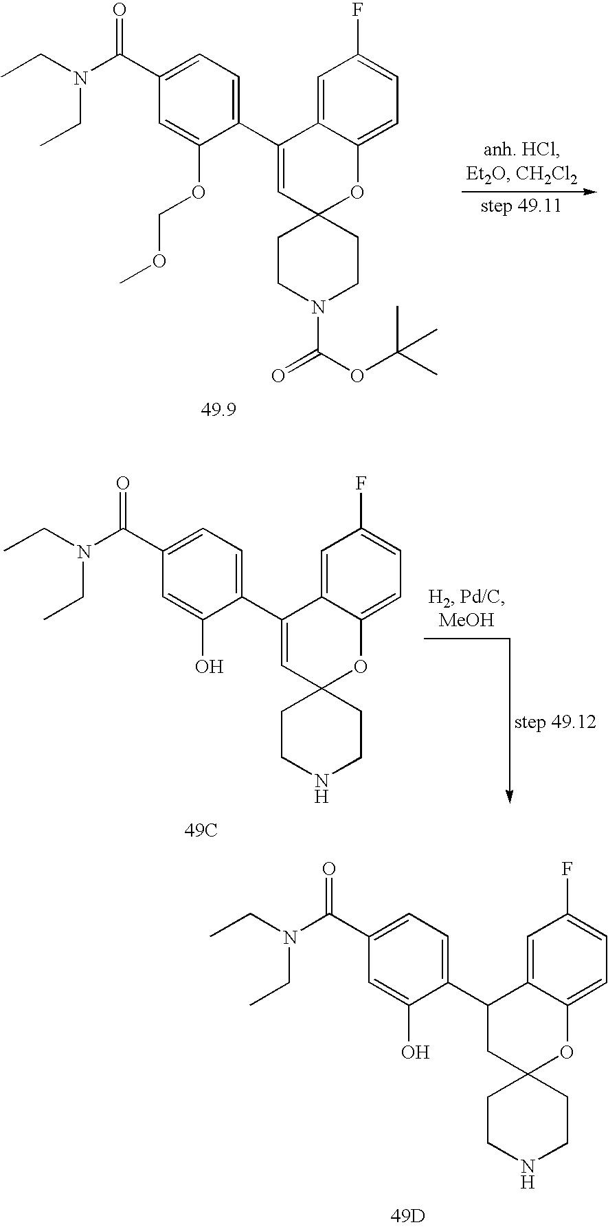 Figure US07598261-20091006-C00242