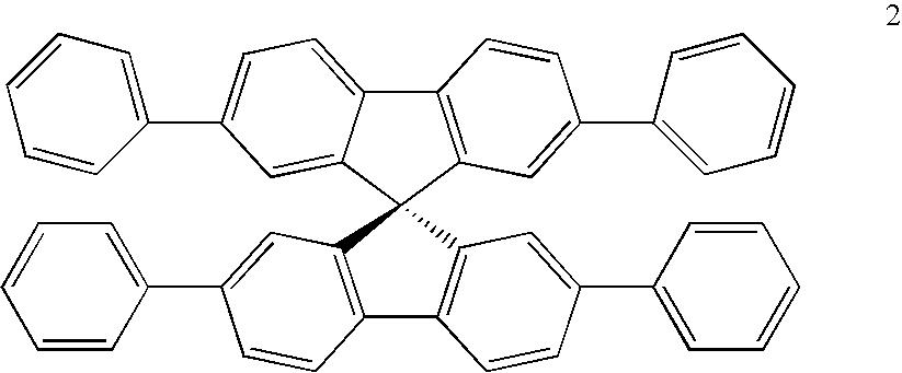 Figure US20040106004A1-20040603-C00003
