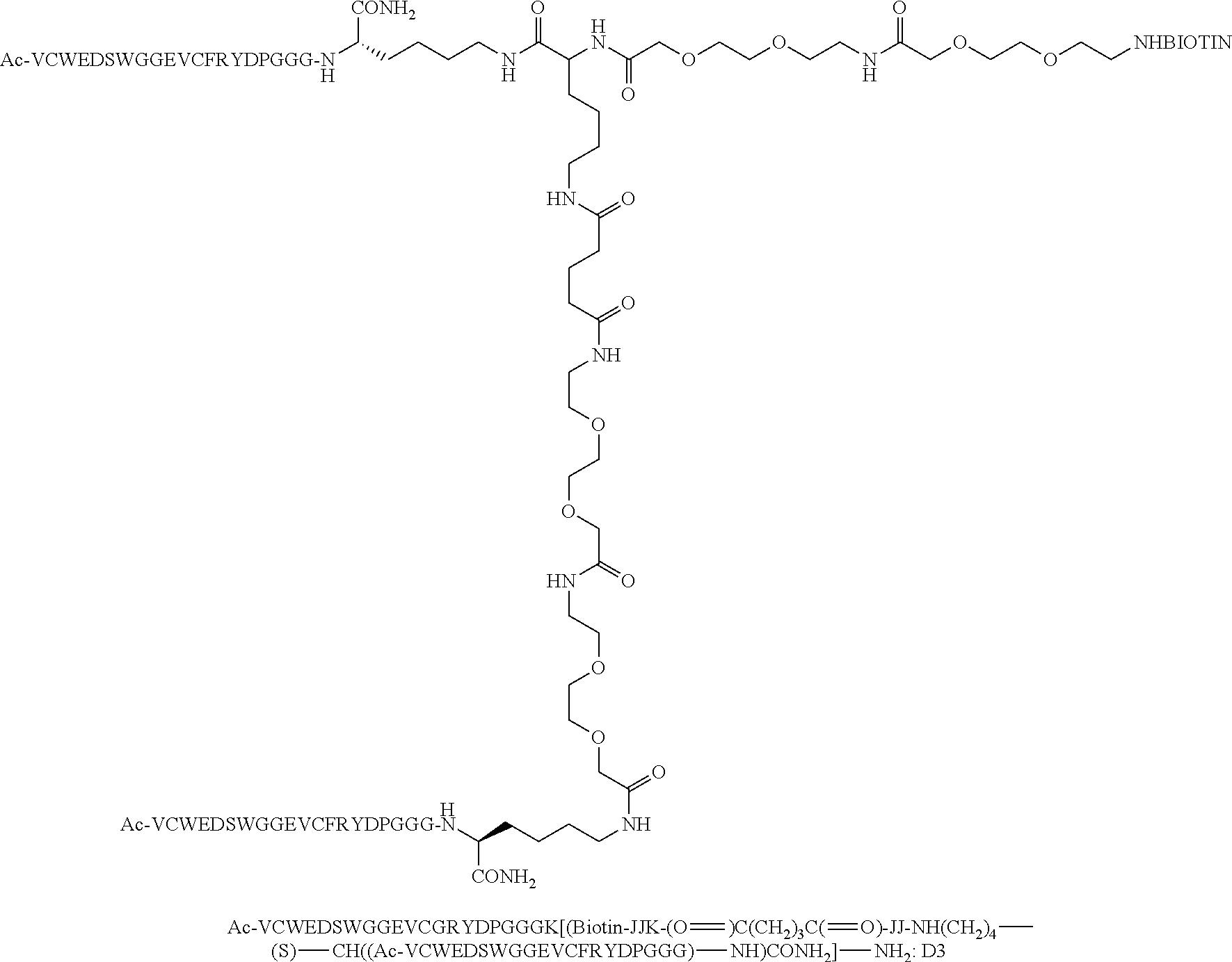Figure US08632753-20140121-C00020