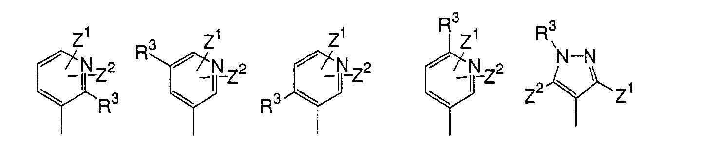 Figure 02460002