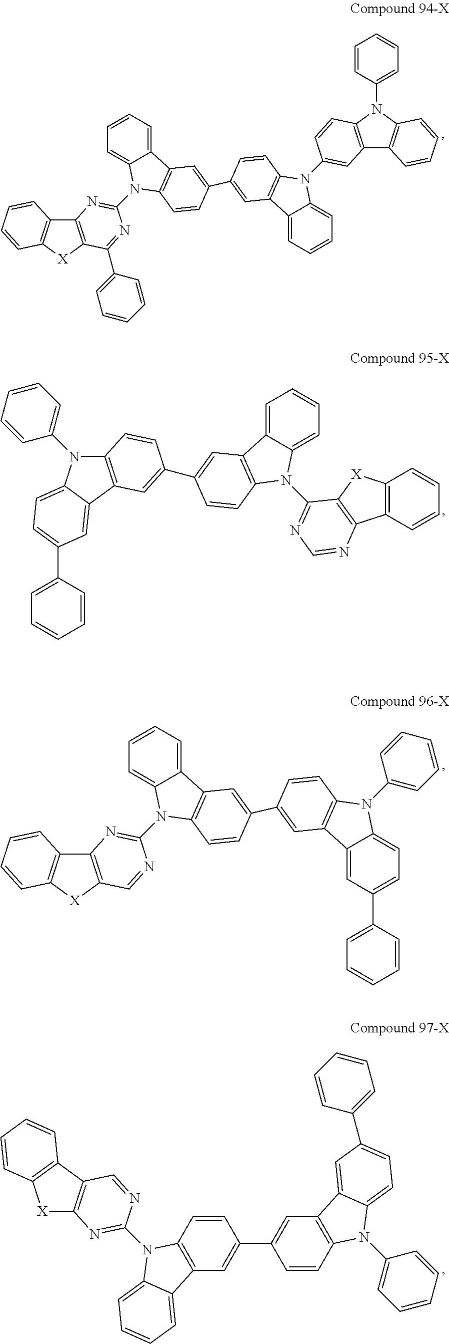 Figure US09553274-20170124-C00274