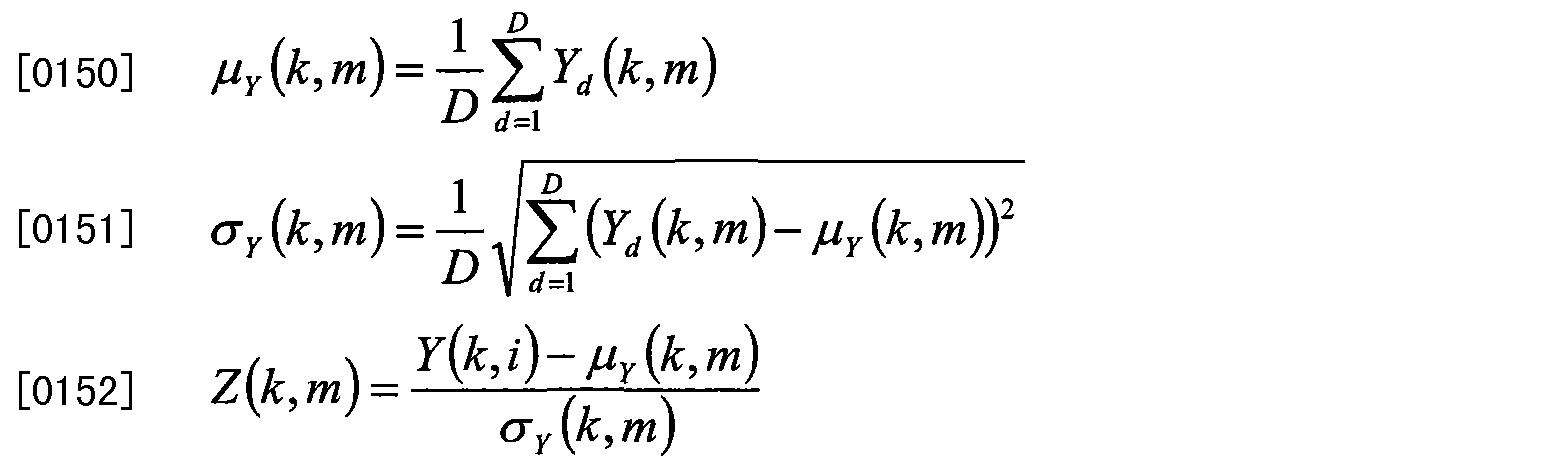 Figure CN101821640BD00161