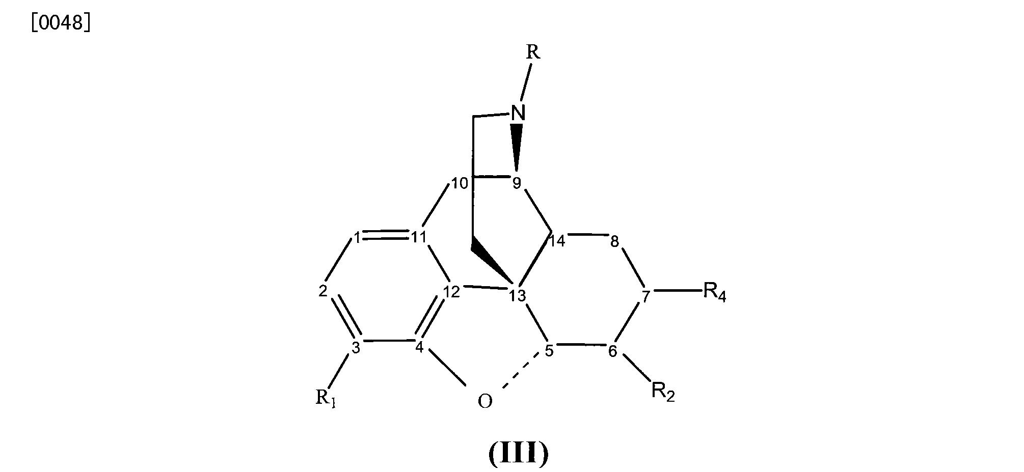 Figure CN101133062BD00062