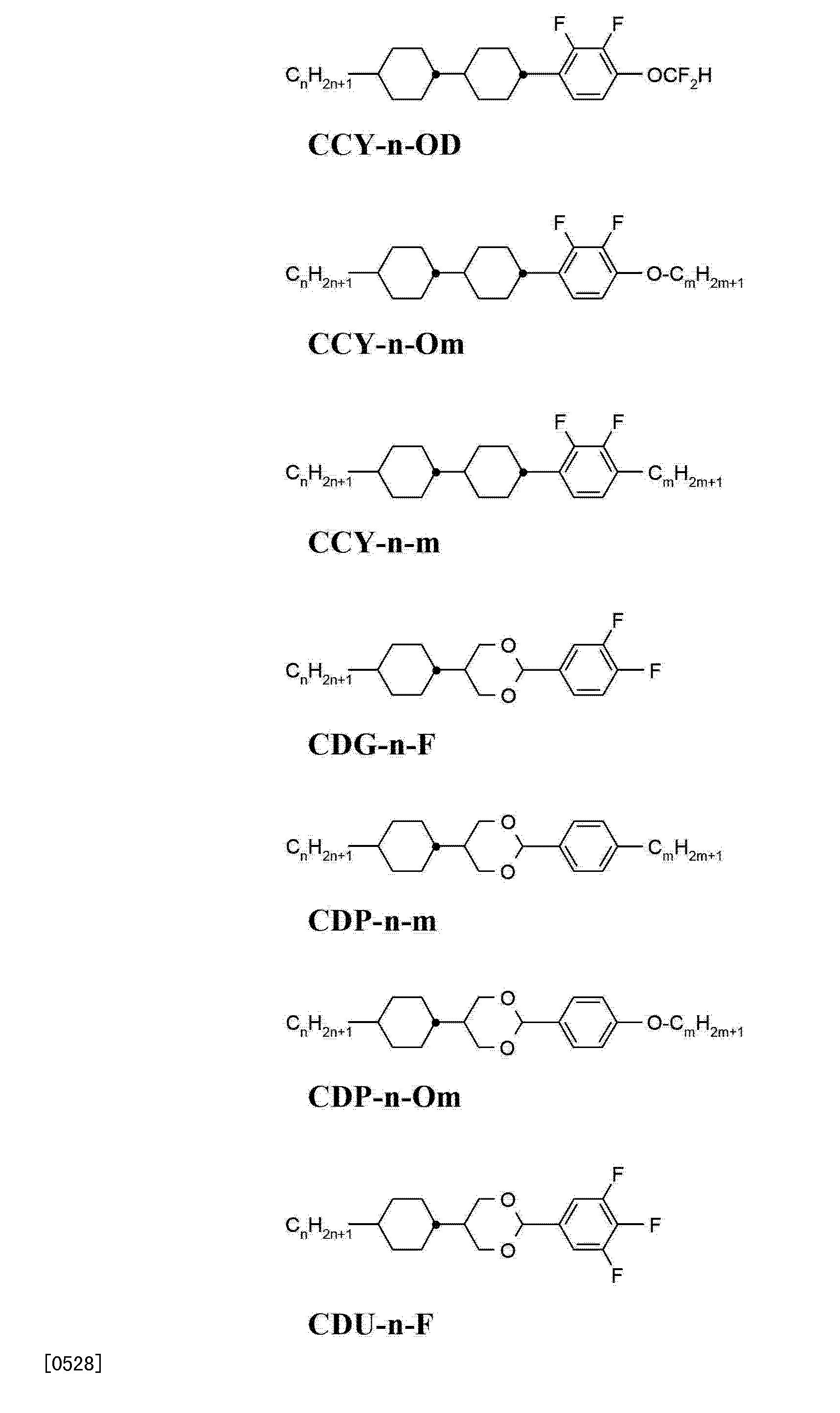 Figure CN103180409BD00641