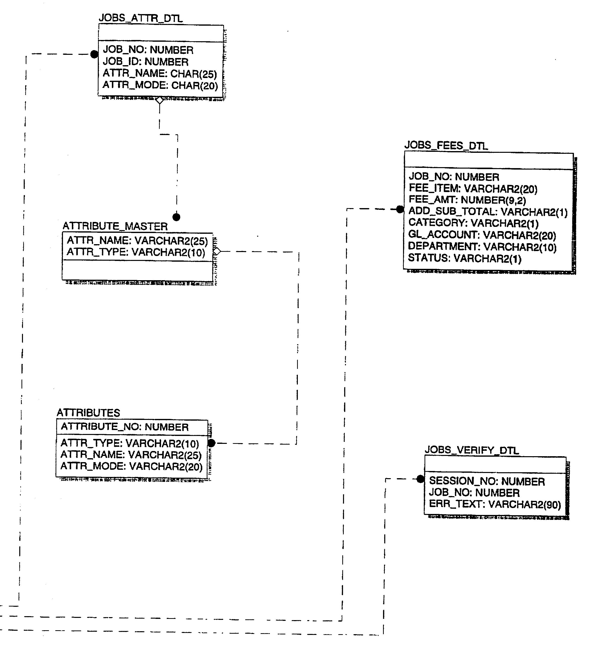 Figure US20020188702A1-20021212-P00003