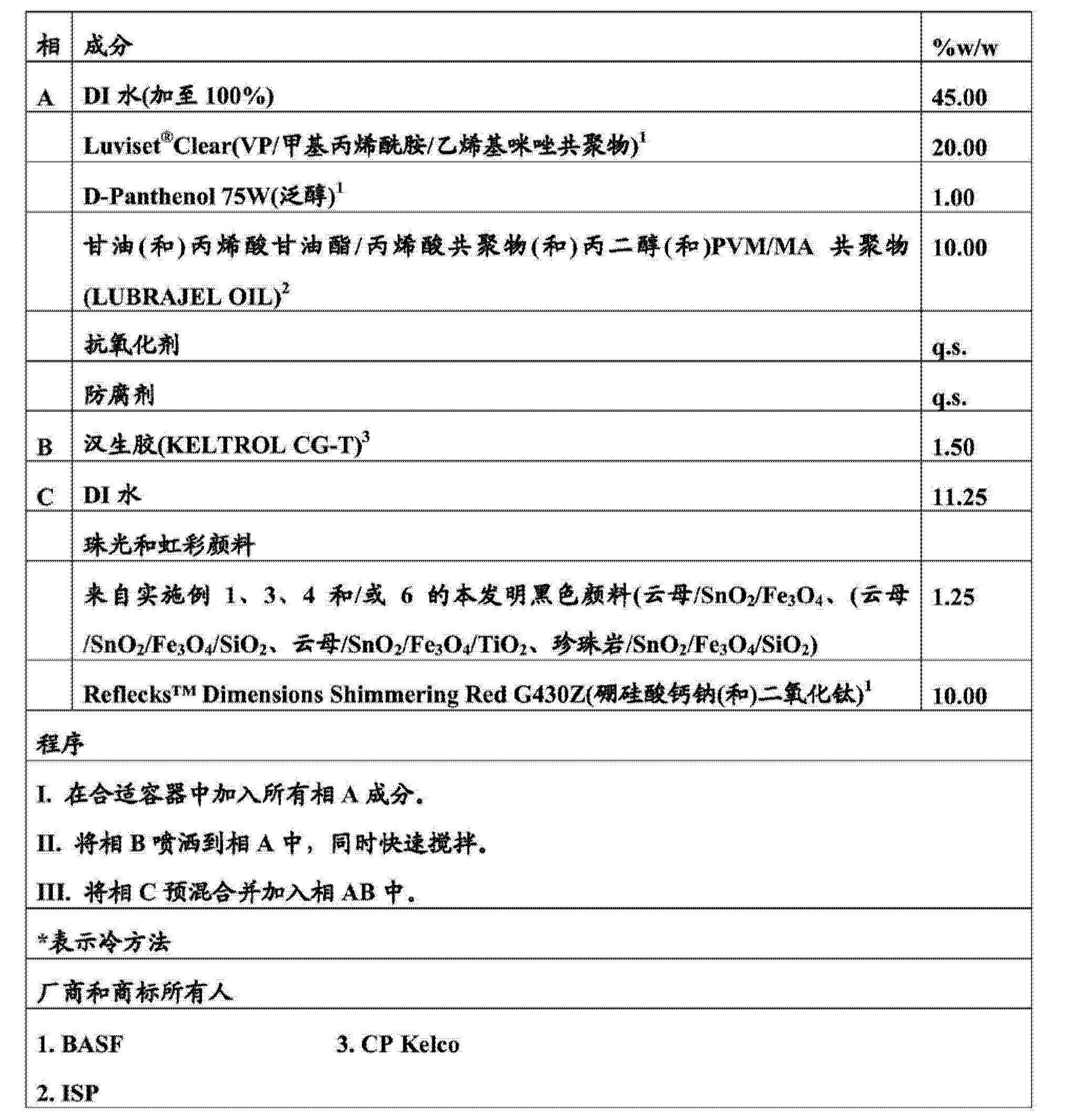 Figure CN103403102AD00181