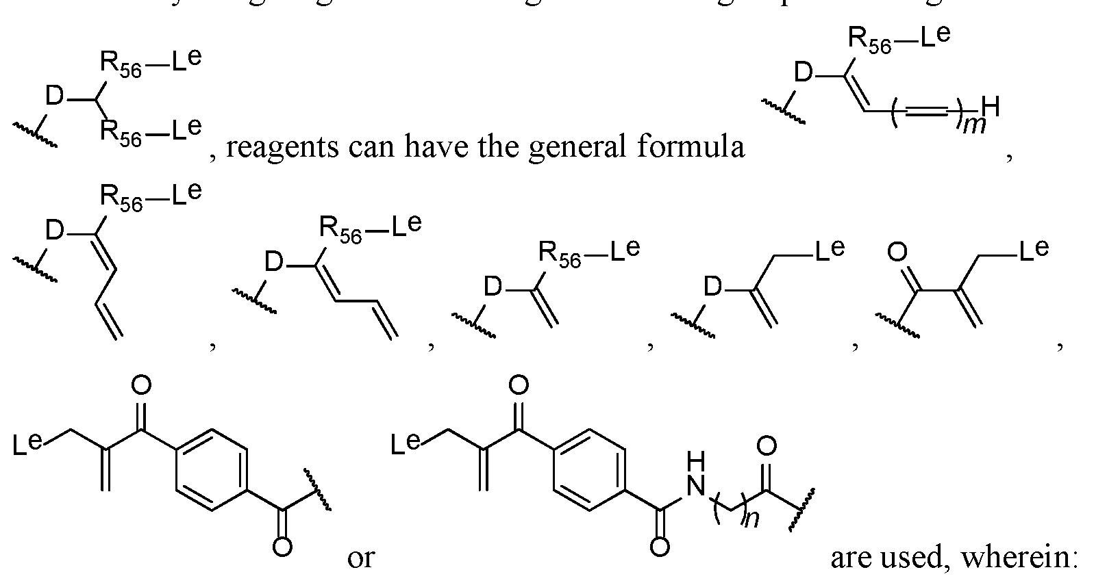 Figure imgf000267_0002