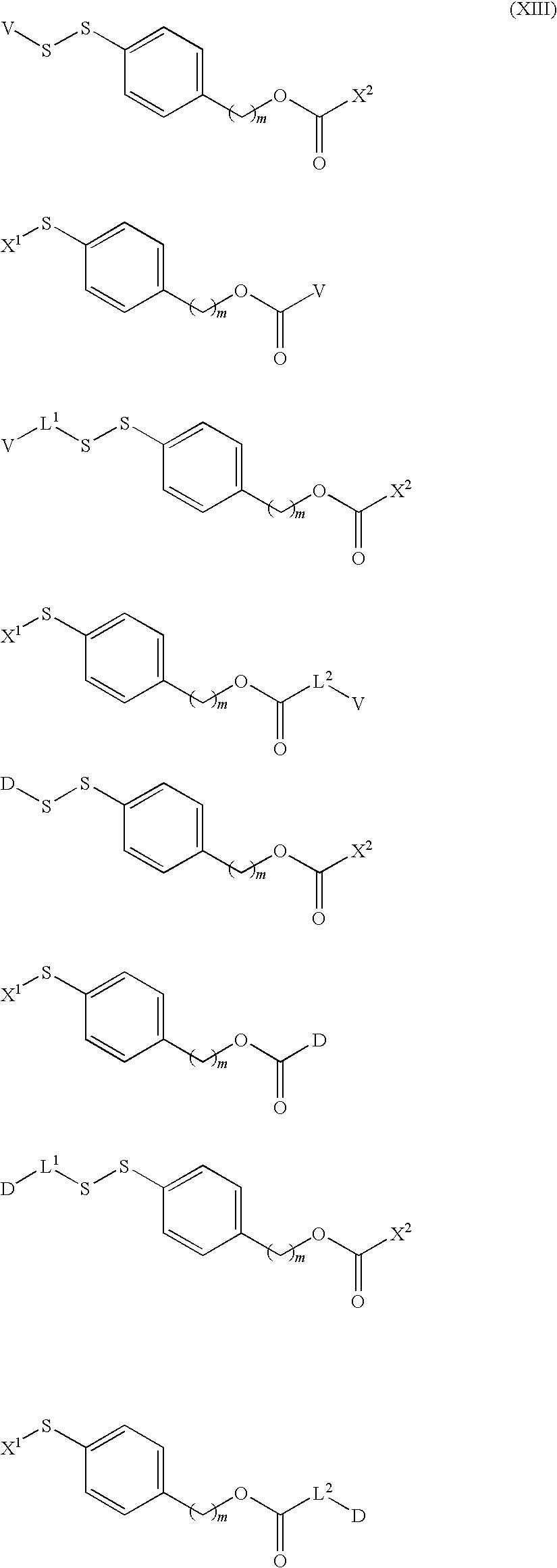 Figure US08288557-20121016-C00018