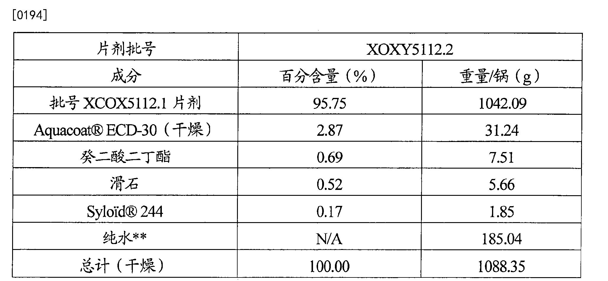 Figure CN101394840BD00181