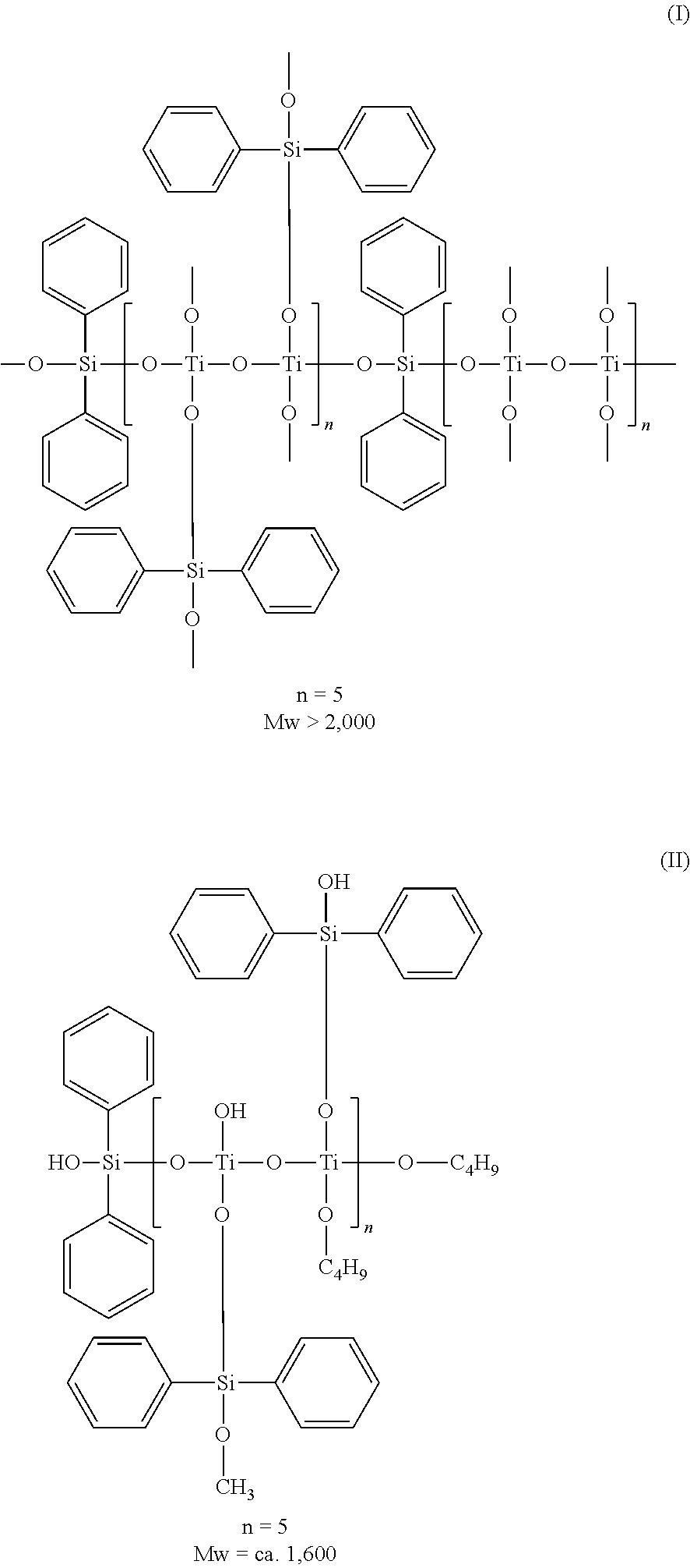 Figure US08343691-20130101-C00001