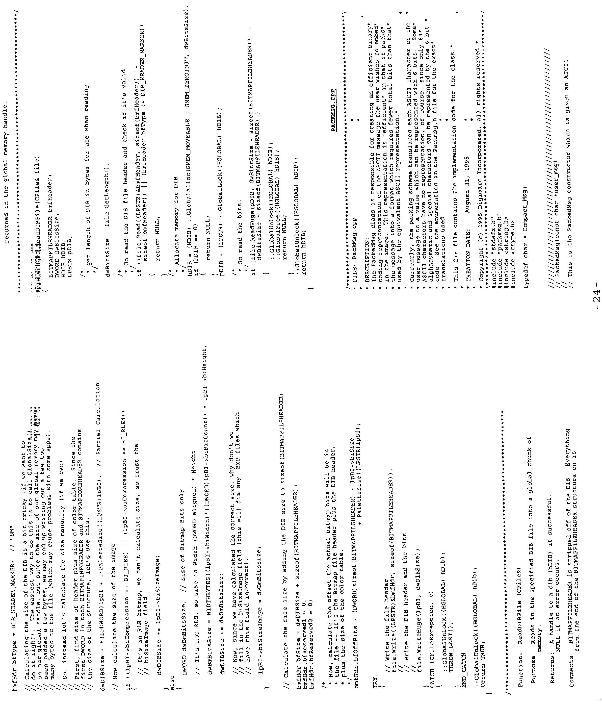 Figure US20020118831A1-20020829-P00046