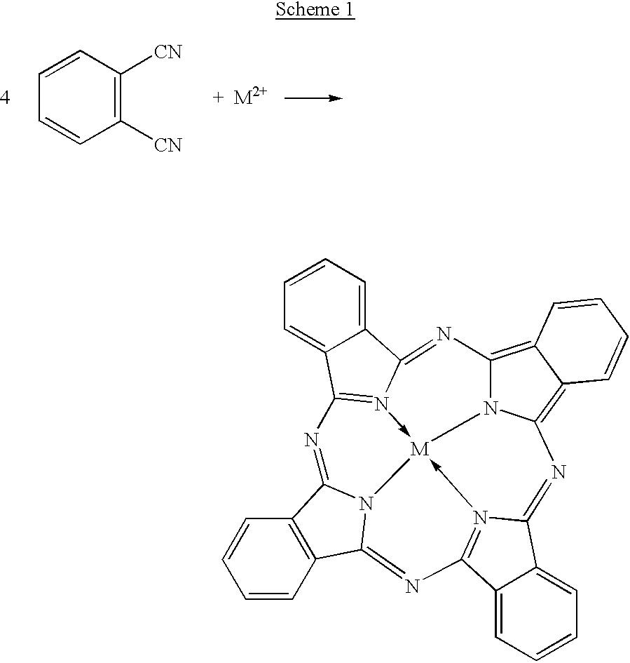 Figure US06511971-20030128-C00003