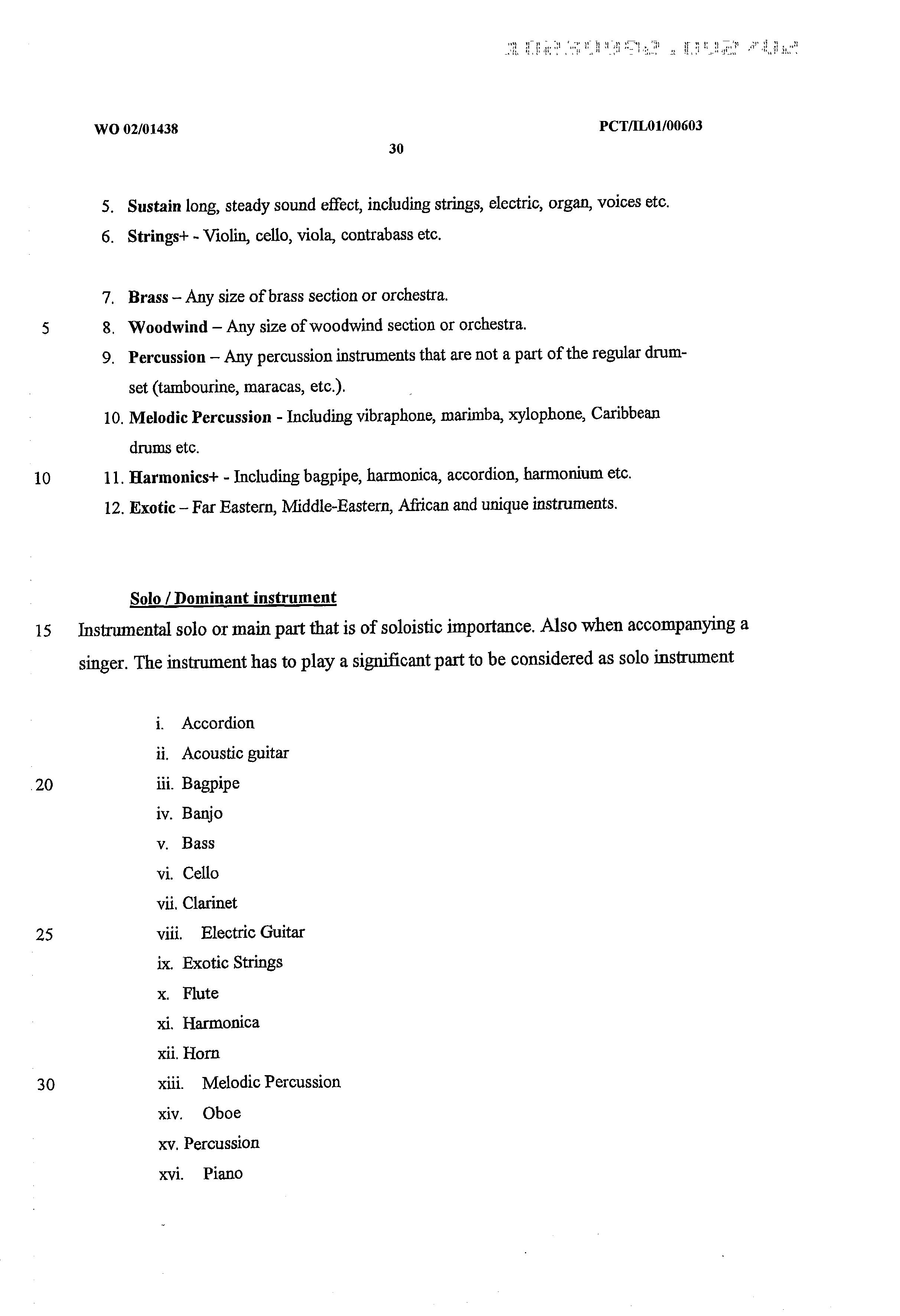 Figure US20030089218A1-20030515-P00004