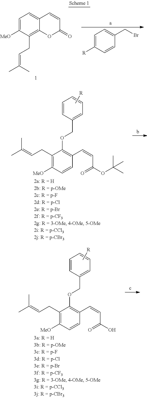 Figure US07994357-20110809-C00013