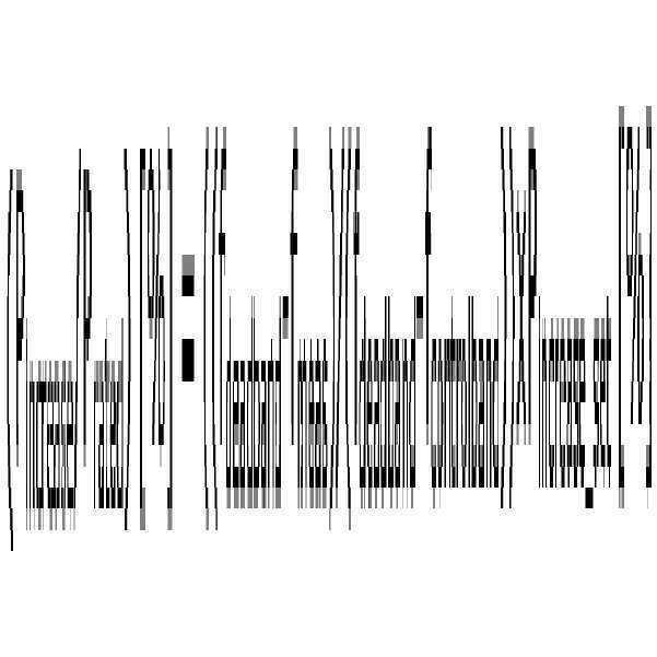 Figure 112014047106175-pat00001