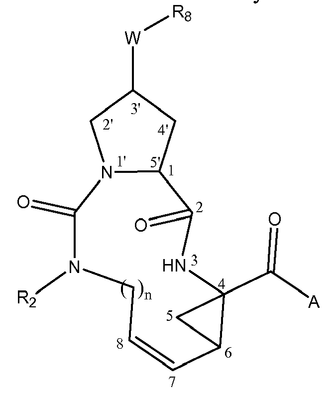 Ep1881002a1