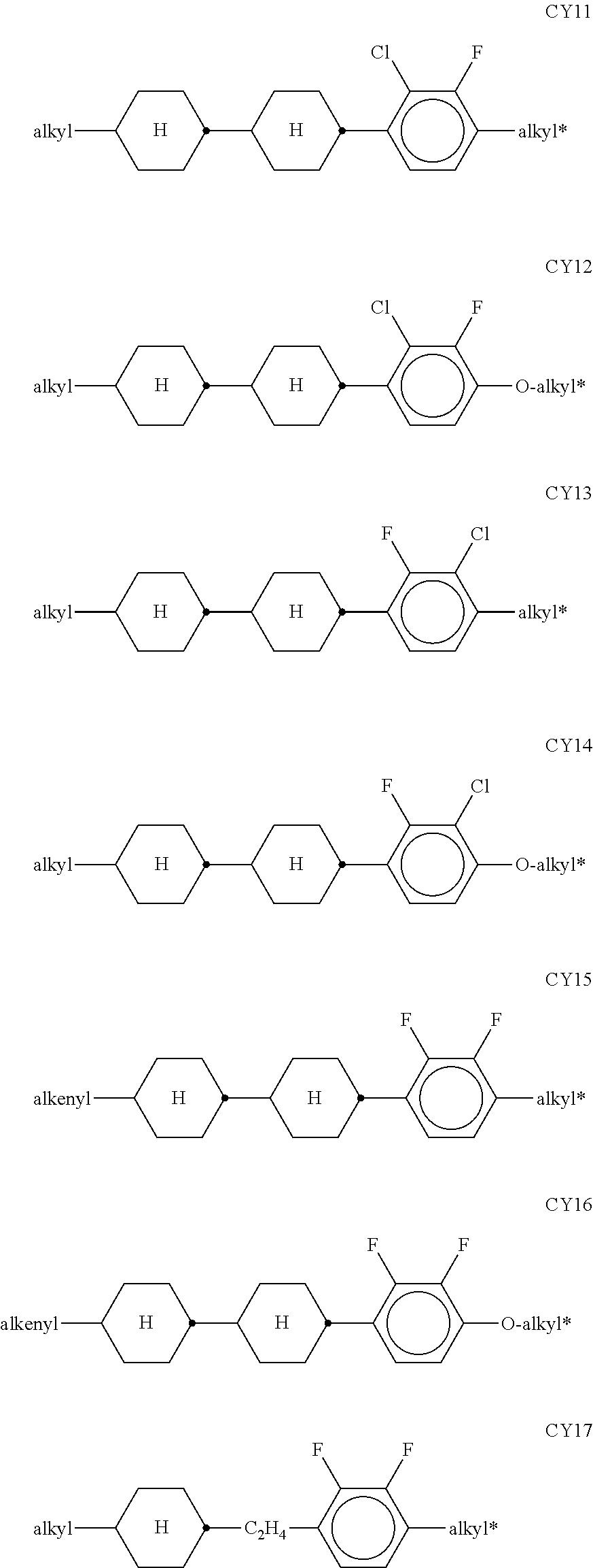Figure US09279082-20160308-C00041