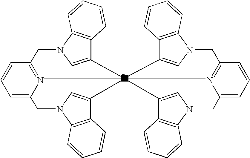 Figure US20100072887A1-20100325-C00153