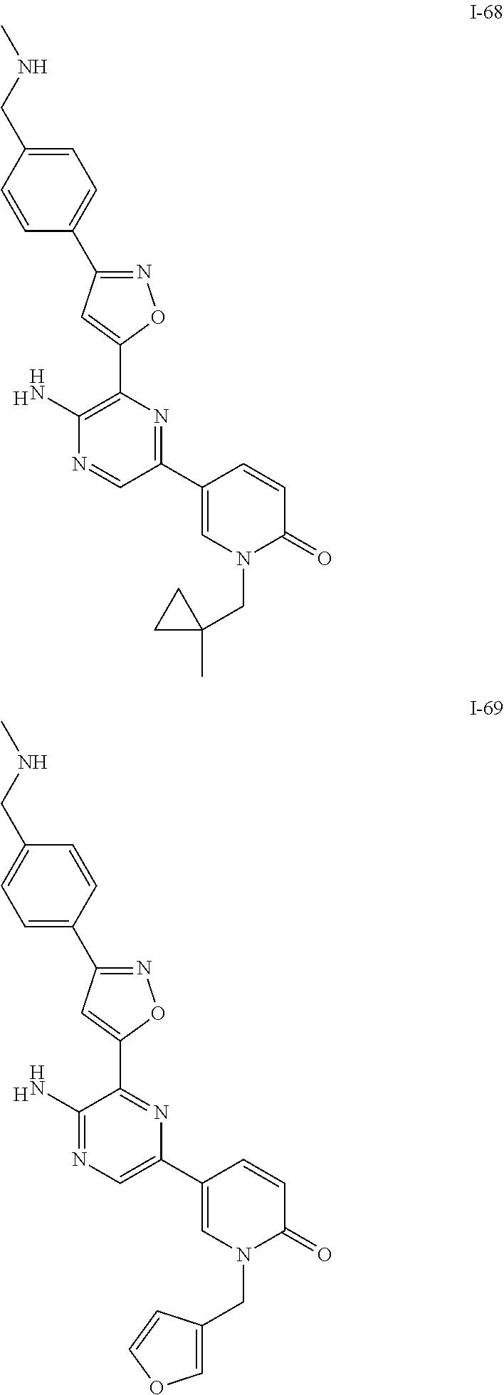 Figure US09630956-20170425-C00240