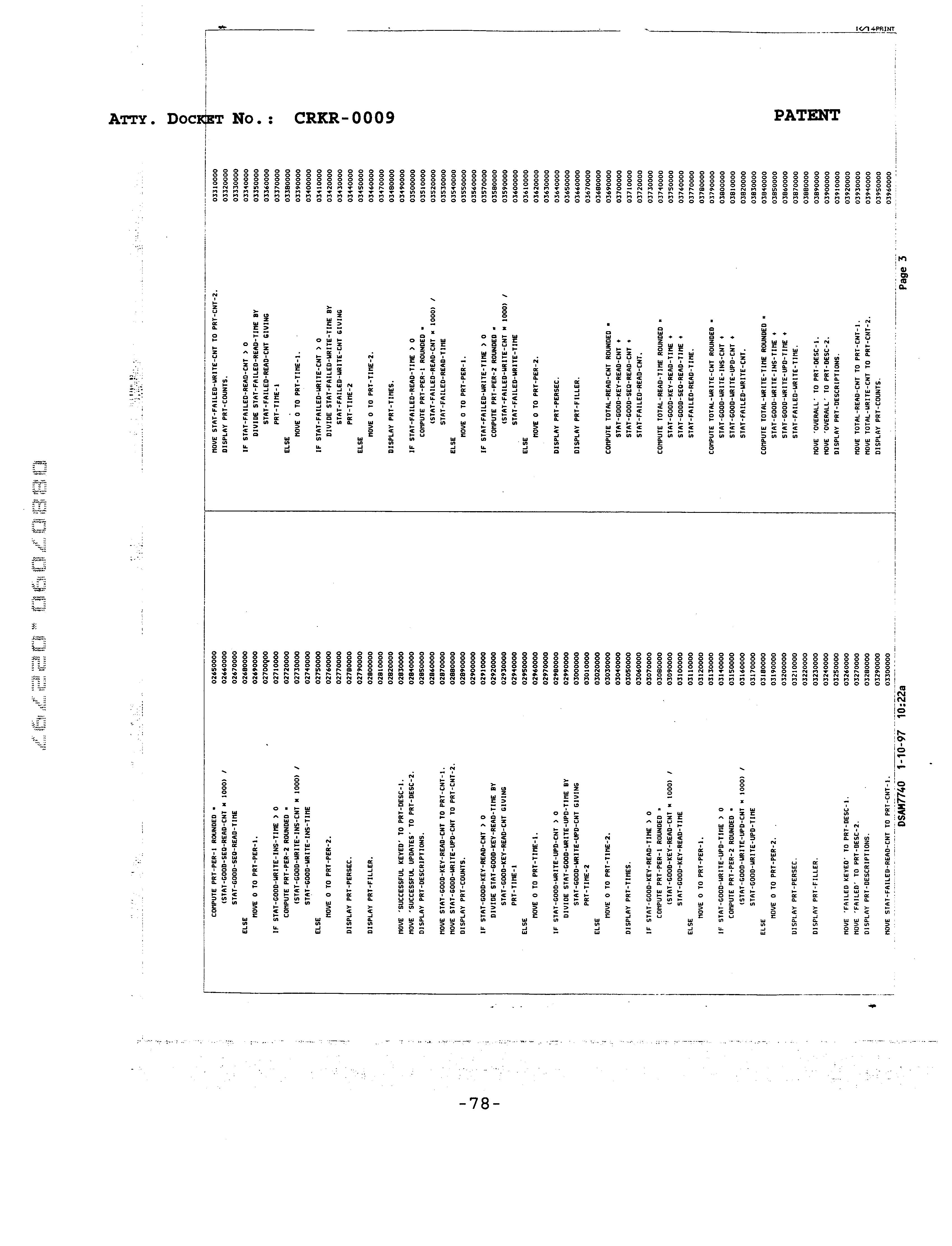 Figure US06301379-20011009-P00036