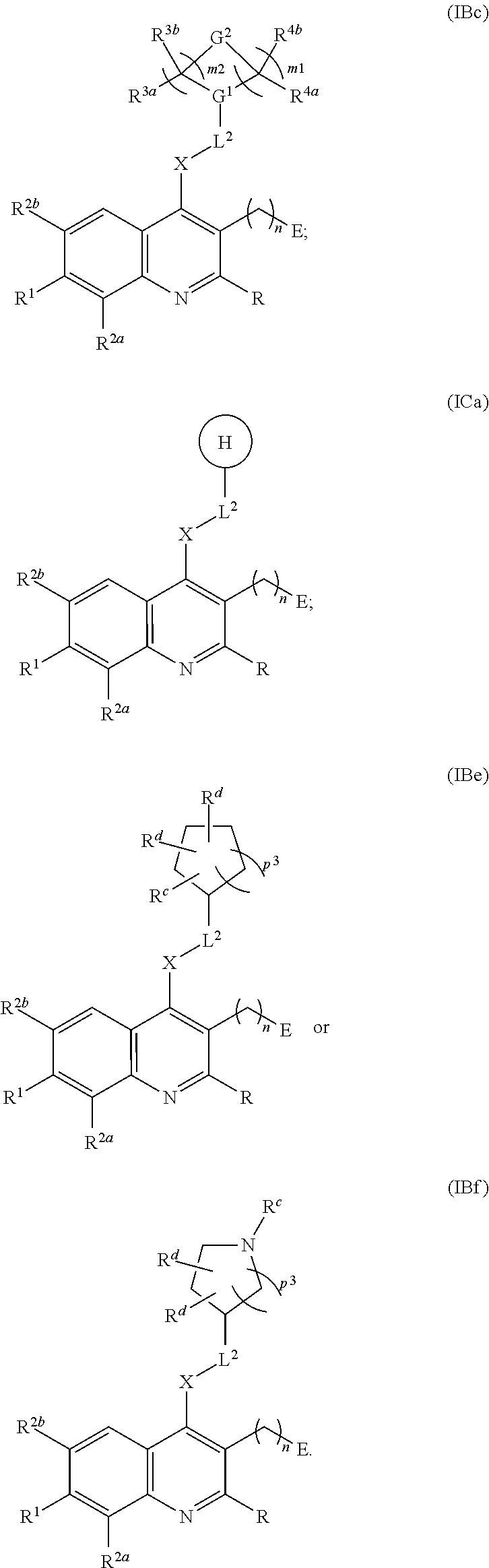 Figure US10144724-20181204-C00013