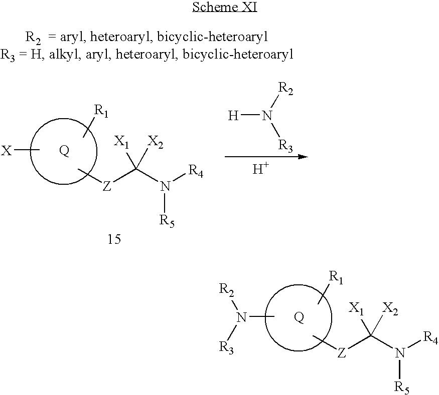 Figure US07153856-20061226-C00018