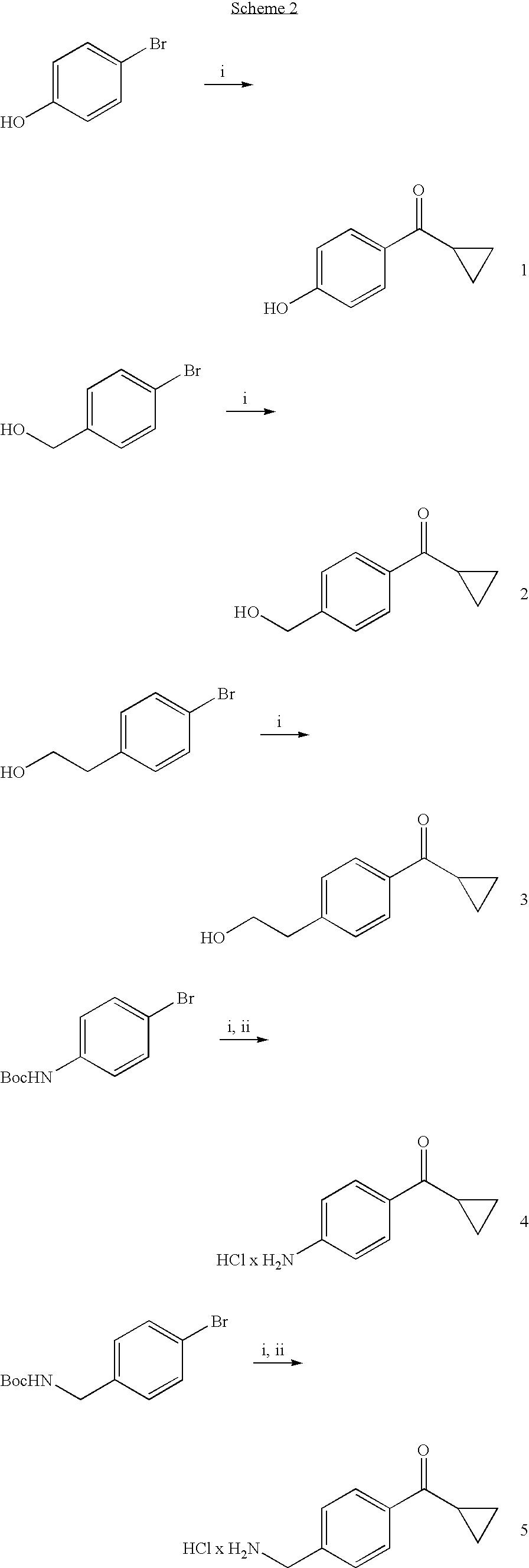 Figure US06908926-20050621-C00047