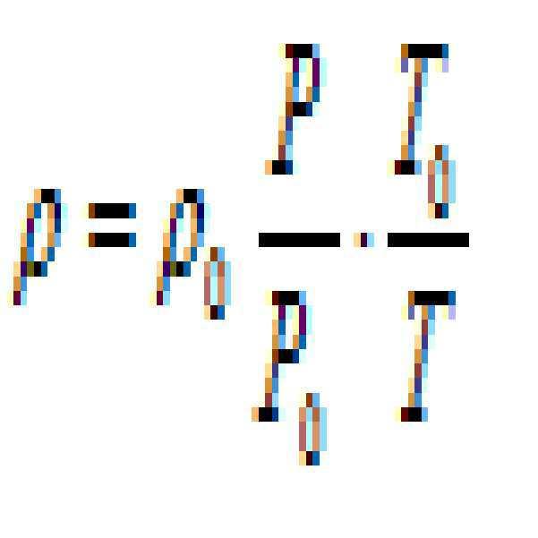 Figure 112017031475945-pct00050