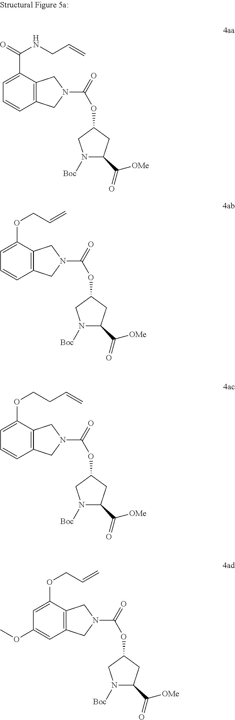 Figure US08962810-20150224-C00117