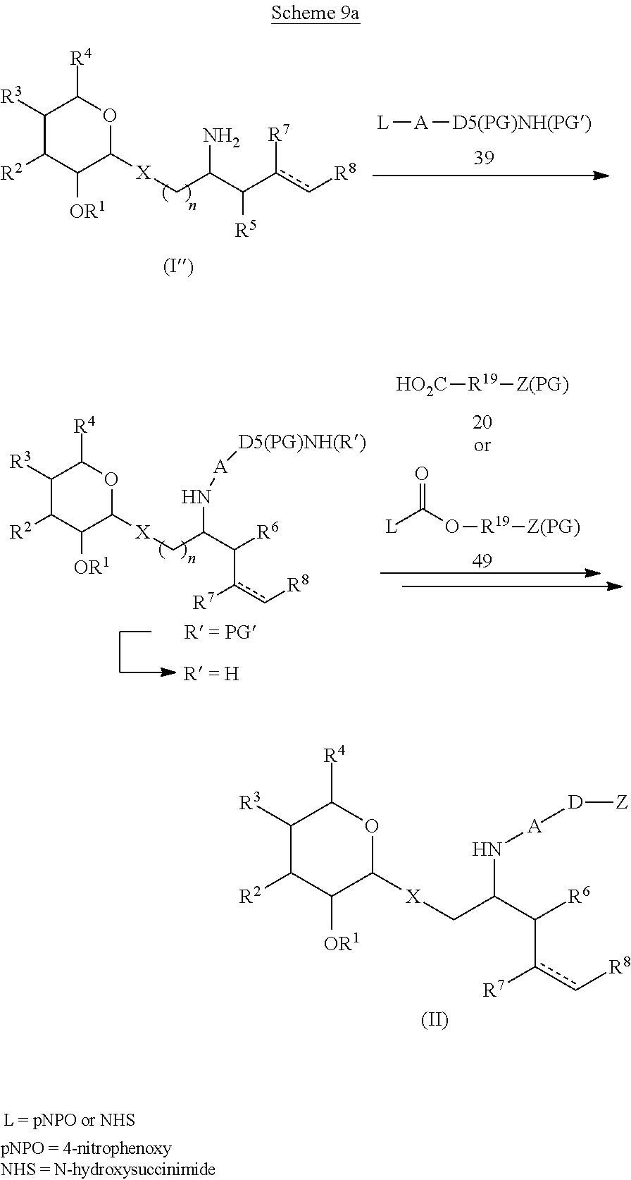 Figure US09764037-20170919-C00060