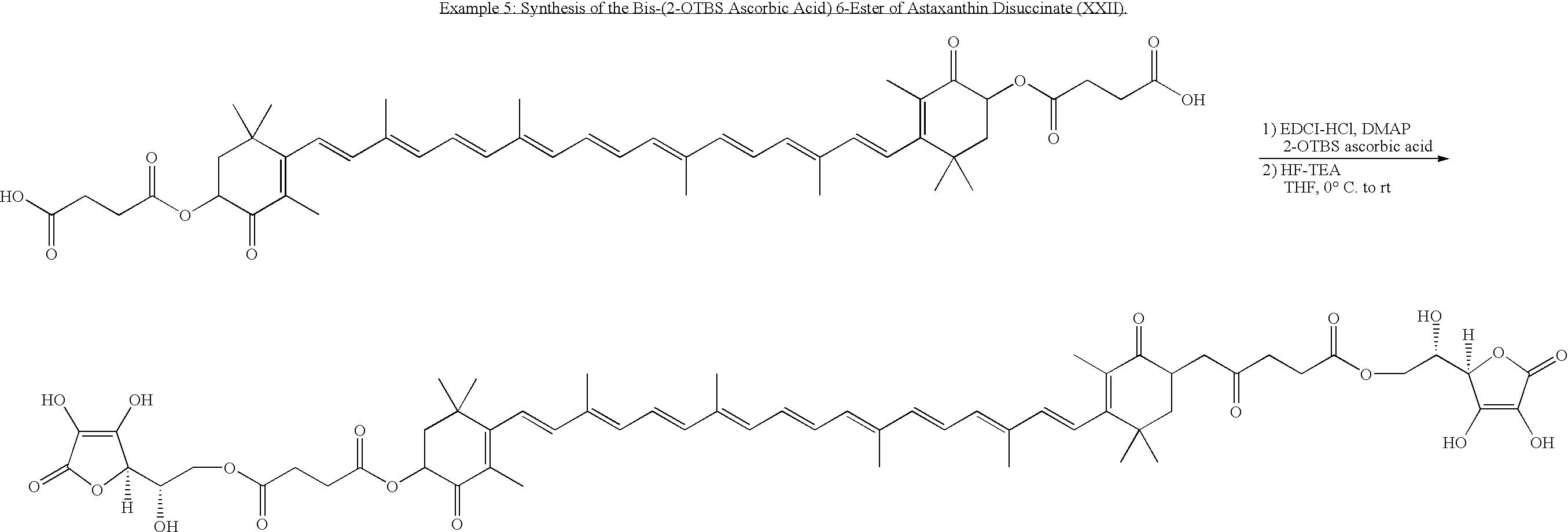 Figure US07145025-20061205-C00053
