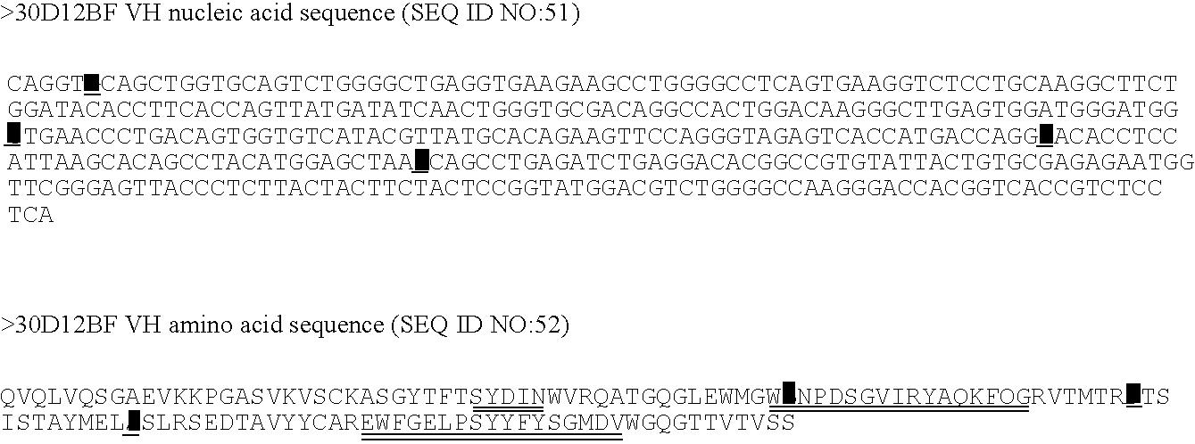 Figure US20090317400A1-20091224-C00001