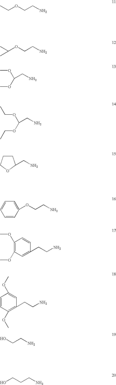 Figure US20050244504A1-20051103-C00018